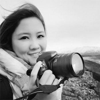 Emily Cheung