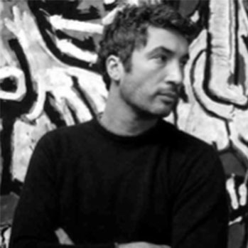 Federico Bacher