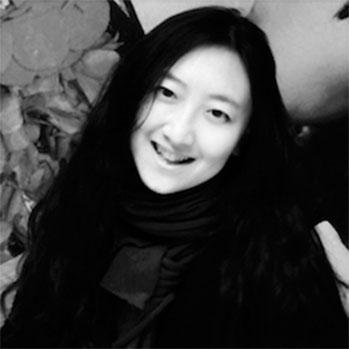 Weina Li