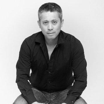 Robert Vicencio