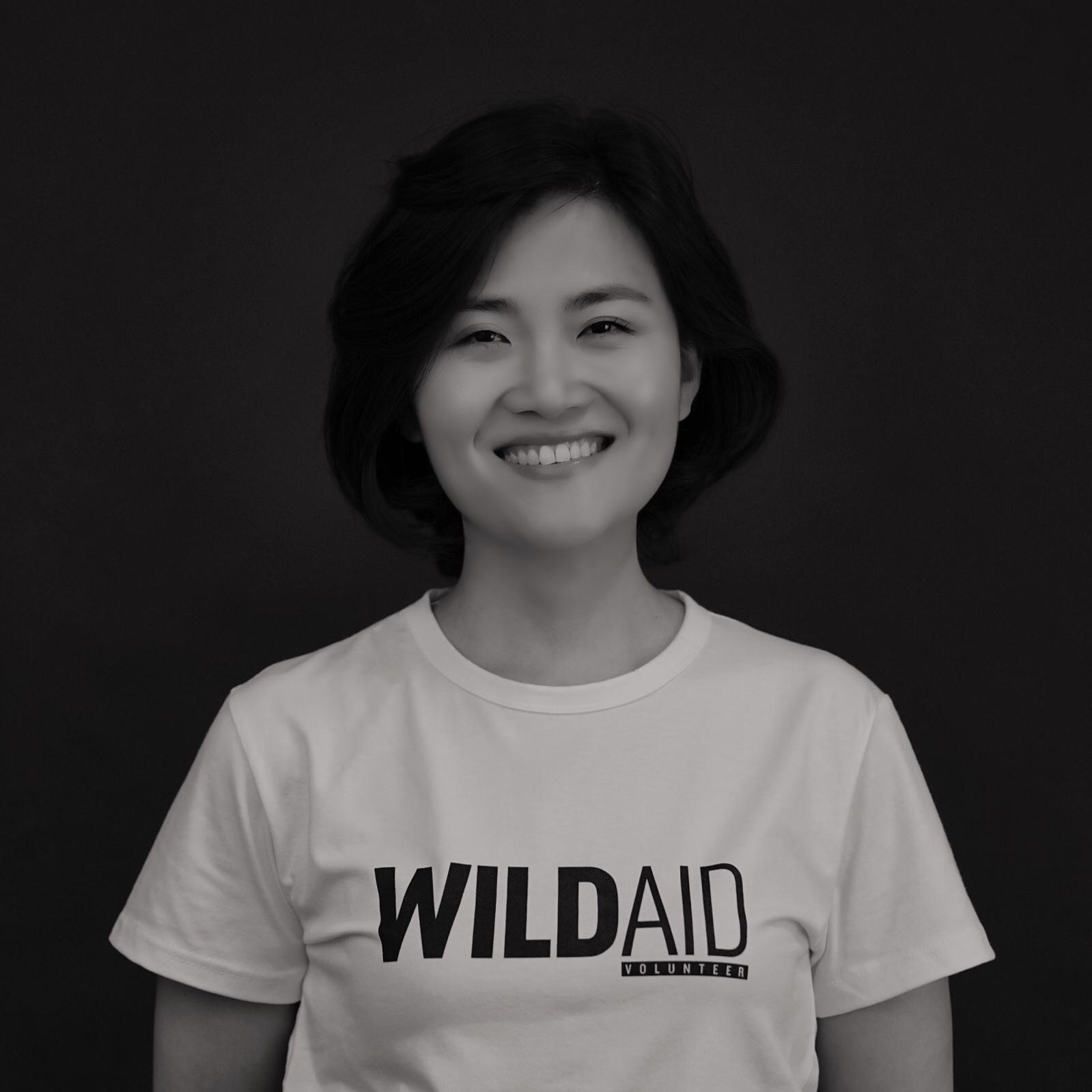 Ji Zhaojia